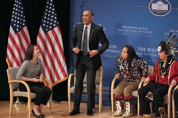 Barack+Obama+President+Obama+Addresses+2015+tCUxmvmpdlCl