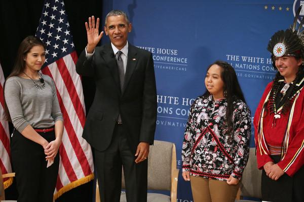 Barack+Obama+President+Obama+Addresses+2015+Vp9pFr4-Tpol