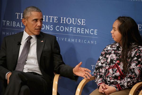 Barack+Obama+President+Obama+Addresses+2015+W0SNDkhtqdVl