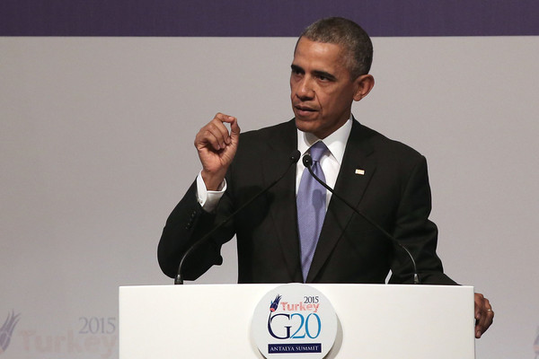 Barack+Obama+Turkey+Hosts+G20+World+Leader+bhAzFG_d3WMl