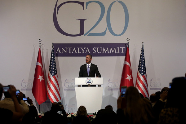 Barack+Obama+Turkey+Hosts+G20+World+Leader+wnnJqKJpFJEl