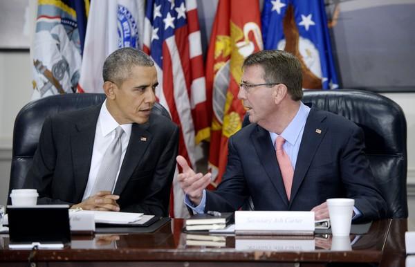 Barack+Obama+Obama+Holds+National+Security+7n3AQrO-L32l