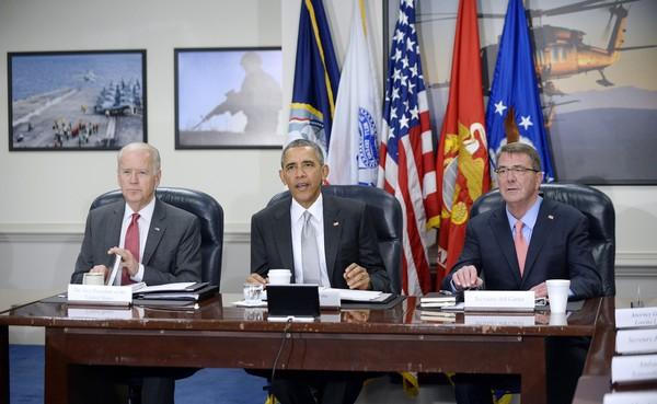 Barack+Obama+Obama+Holds+National+Security+HM8R1n7mSYal