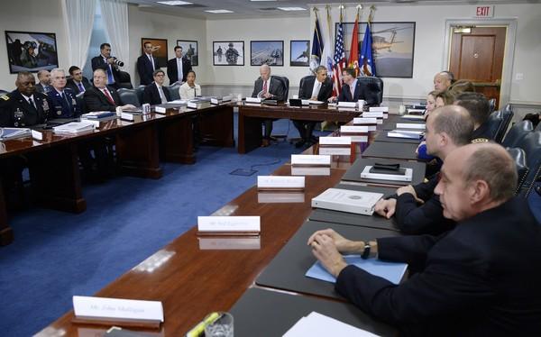 Barack+Obama+Obama+Holds+National+Security+rR83odzr886l