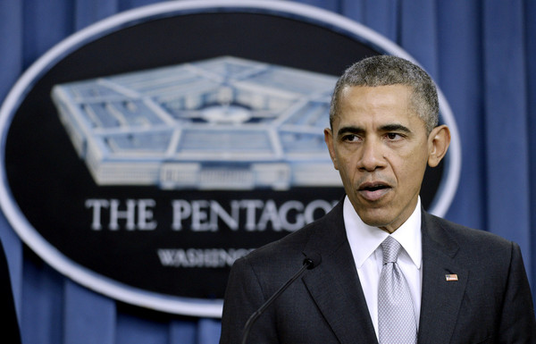 Barack+Obama+Obama+Makes+Statement+Counter+0e_hnx-Kz0Ol