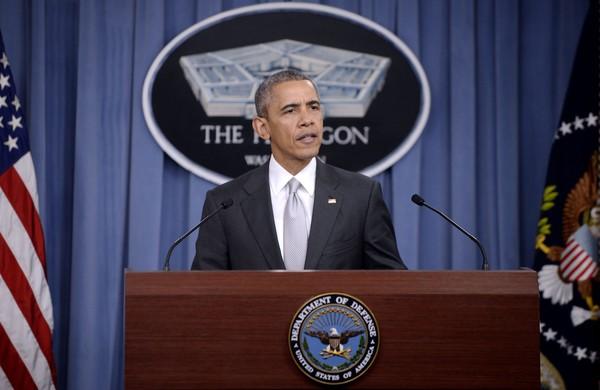 Barack+Obama+Obama+Makes+Statement+Counter+S8jyh-iIBmJl