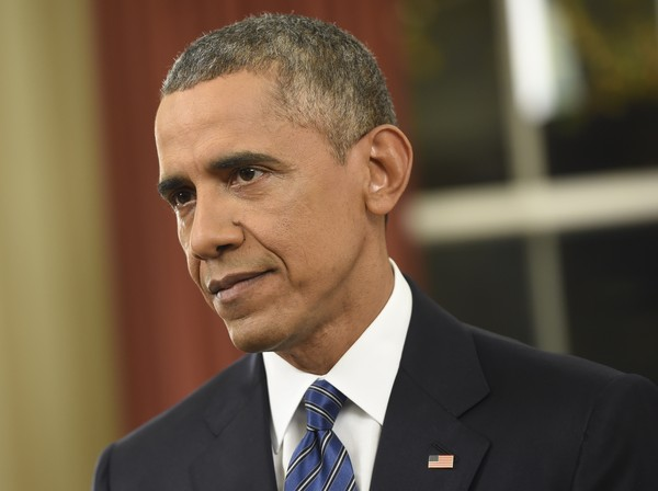 Barack+Obama+President+Obama+Addresses+Nation+4DwUjhTzZaLl