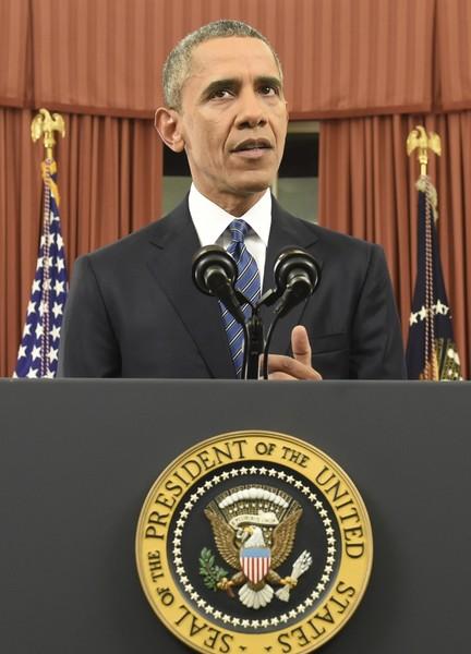 Barack+Obama+President+Obama+Addresses+Nation+DWVMJj4zKOYl