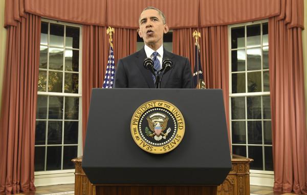 Barack+Obama+President+Obama+Addresses+Nation+ngpH4kQJledl