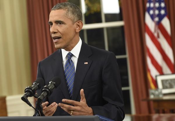 Barack+Obama+President+Obama+Addresses+Nation+UaxLWOhqHUQl