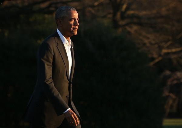 Barack+Obama+President+Obama+Returns+White+vj92C78w0Aol