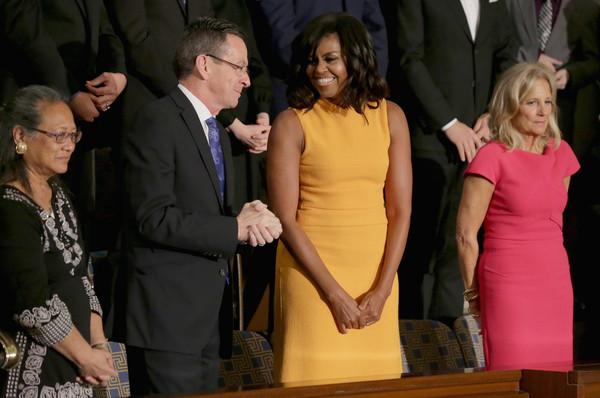 Michelle+Obama+President+Obama+Delivers+Last+ZytM3GvPE9Al