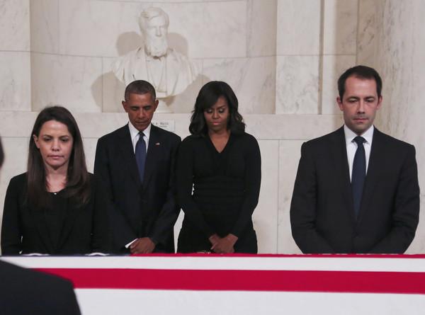 Barack+Obama+Antonin+Scalia+Body+Lies+Repose+RMM1vws0IHdl