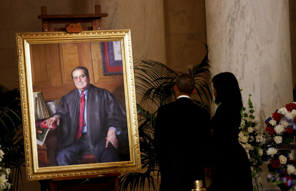 Barack+Obama+Antonin+Scalia+Body+Lies+Repose+vi-qJL2z8EGl