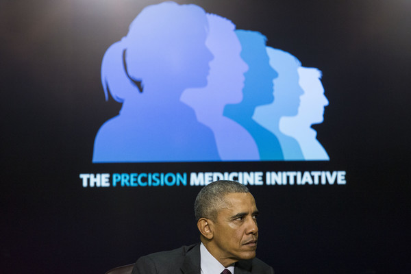 Barack+Obama+Obama+Delivers+Remarks+White+C-yc1GP_UcGl