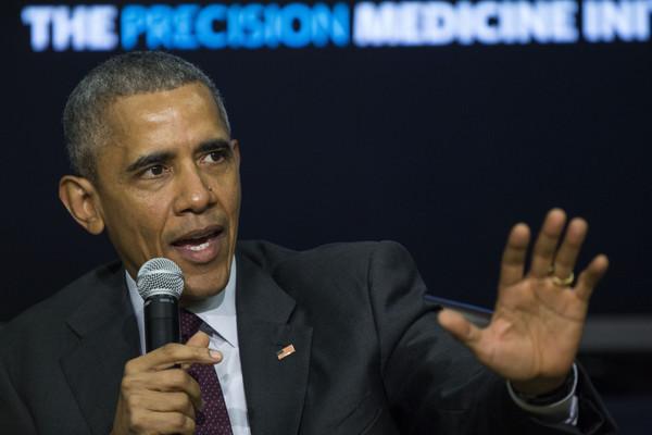 Barack+Obama+Obama+Delivers+Remarks+White+R9qdHGxGPwKl
