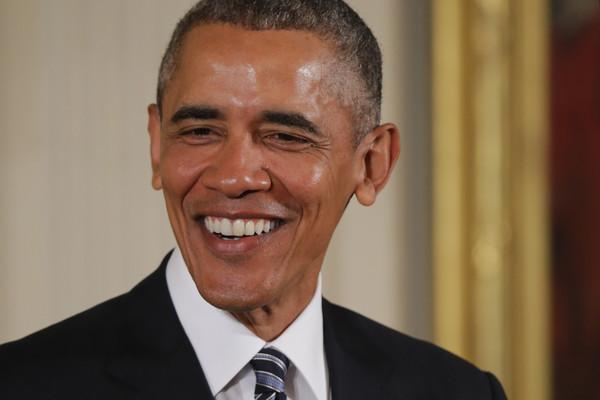 Barack+Obama+Obama+Presents+Medal+Honor+Navy+6ksOHia5G8Ql