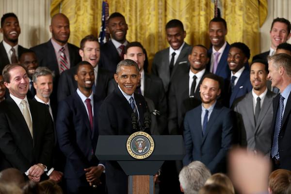Barack+Obama+Obama+Welcomes+2015+NBA+Champion+BSd5krV2Gmxl