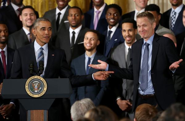 Barack+Obama+Obama+Welcomes+2015+NBA+Champion+mY_a0ukZDsHl