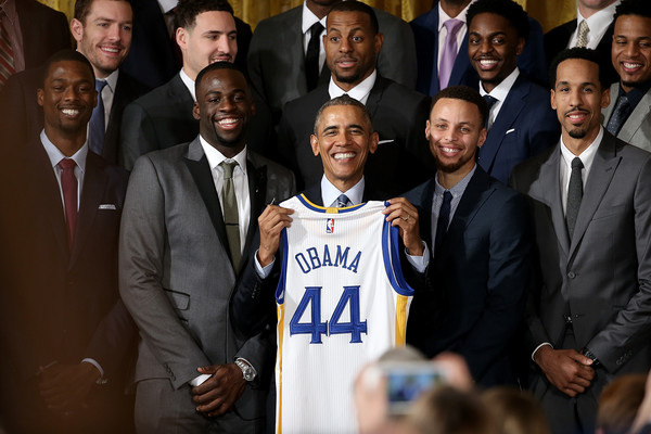 Barack+Obama+Obama+Welcomes+2015+NBA+Champion+WoDwUJ9mrnAl