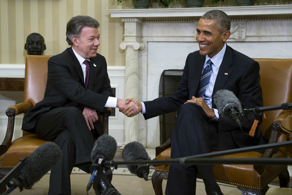 Barack+Obama+President+Barack+Obama+Meets+fNpGlInFkmXl