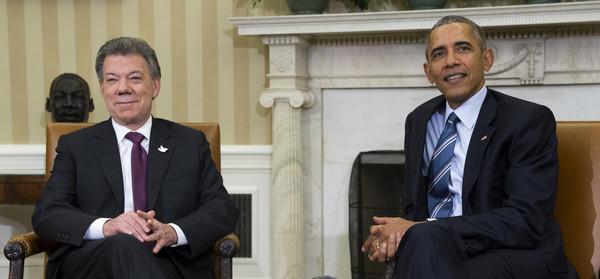 Barack+Obama+President+Barack+Obama+Meets+IZ-0SQA49tcl