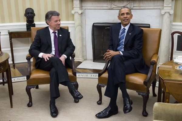 Barack+Obama+President+Barack+Obama+Meets+n0Fkxl_aHJLl