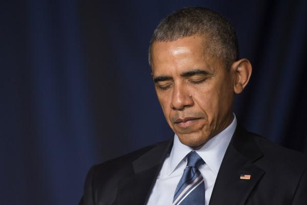 Barack+Obama+President+Obama+Attends+National+4Kl2duneBHLl
