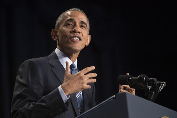 Barack+Obama+President+Obama+Attends+National+GUZmU8BV6oul