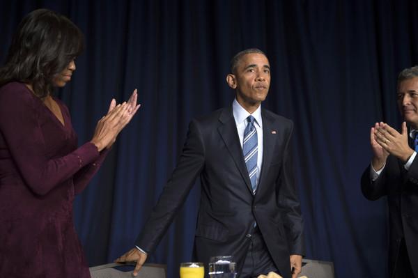 Barack+Obama+President+Obama+Attends+National+KZrloPA2r4hl