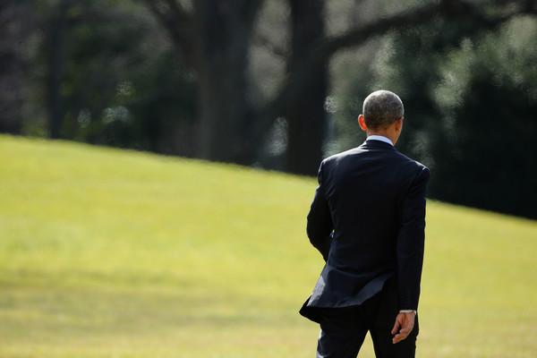 Barack+Obama+President+Obama+Departs+White+L3IjyagOzQjl
