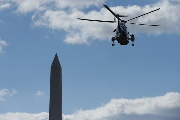 Barack+Obama+President+Obama+Departs+White+o2jf21xAriol