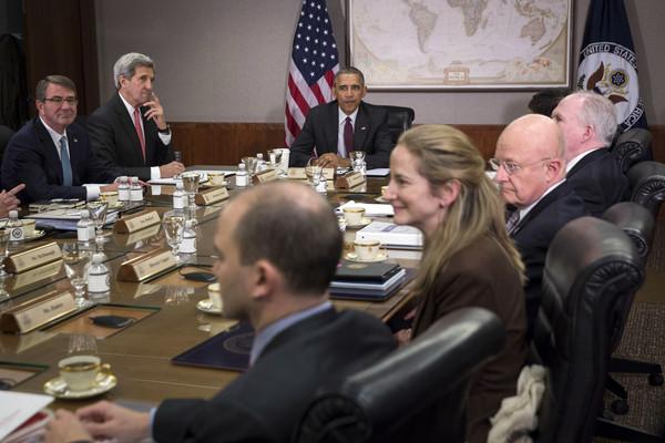 Barack+Obama+President+Obama+Meets+National+7ZUS8bsN5z4l