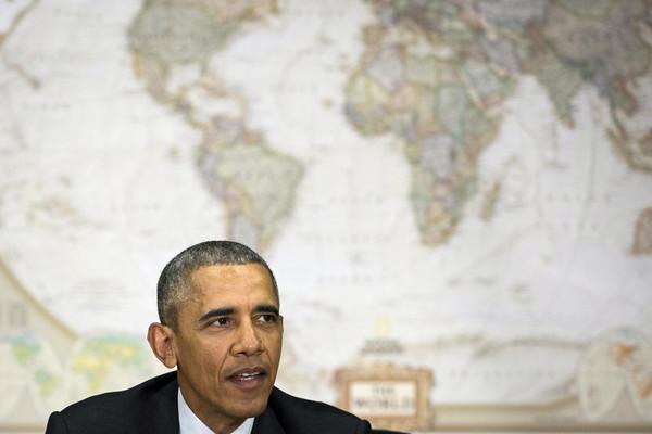 Barack+Obama+President+Obama+Meets+National+GBz4aUoYO41l