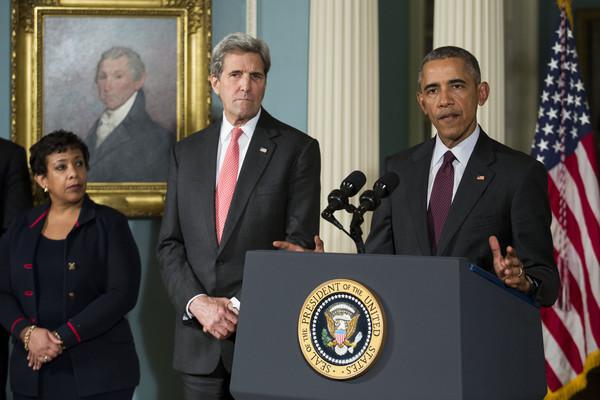 Barack+Obama+President+Obama+Meets+National+M8pcLoanrzyl
