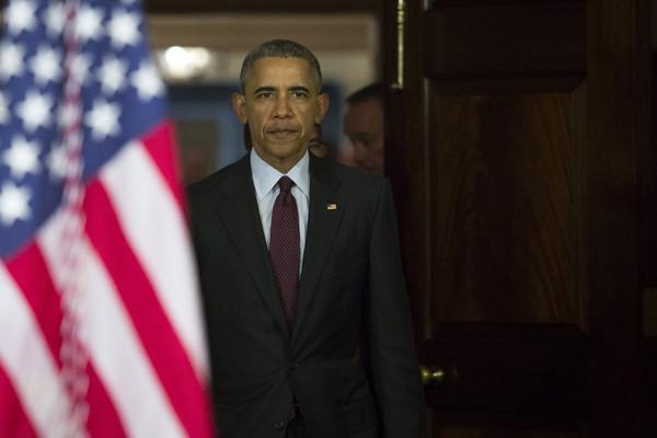 Barack+Obama+President+Obama+Meets+National+XeAZrKRwt6Ol