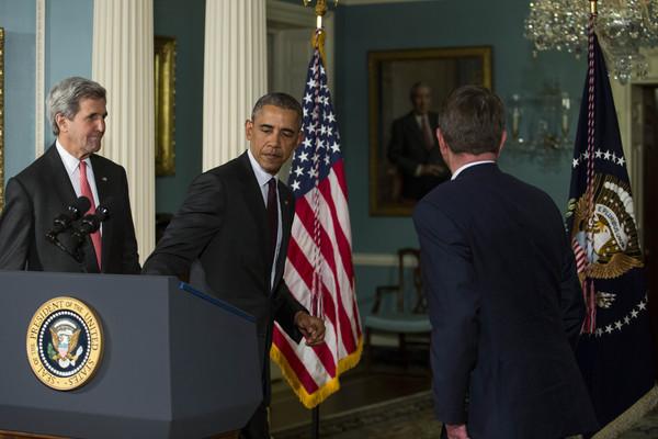 Barack+Obama+President+Obama+Meets+National+xgLeKzs7DkUl