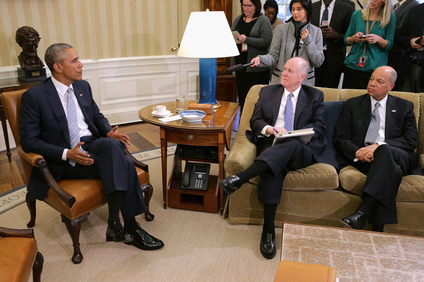 Barack+Obama+President+Obama+Meets+Tom+Donilon+8q78Id8953Cl