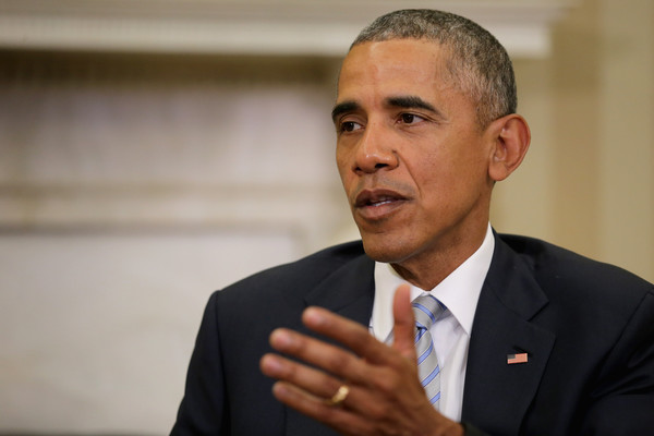 Barack+Obama+President+Obama+Meets+Tom+Donilon+HqXhLFxe7BPl
