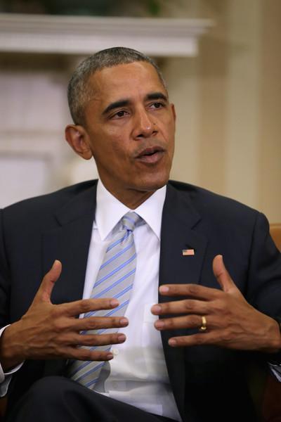 Barack+Obama+President+Obama+Meets+Tom+Donilon+Qk4UlUNjy2Tl