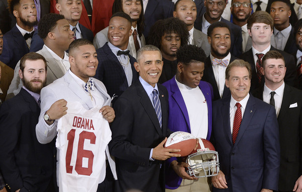 Barack+Obama+House+Armed+Services+Committee+TLYULnTvNLxl