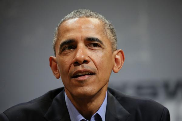Barack+Obama+President+Barack+Obama+2016+SXSW+0SdkeIEXY0al