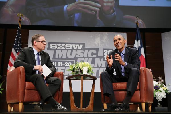 Barack+Obama+President+Barack+Obama+2016+SXSW+18c5b53gPAMl