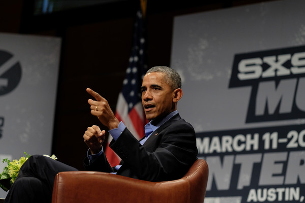 Barack+Obama+President+Barack+Obama+2016+SXSW+5lBxOybZDqZl