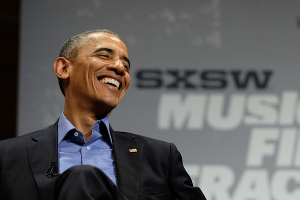 Barack+Obama+President+Barack+Obama+2016+SXSW+_lZx9h6ZXuYl
