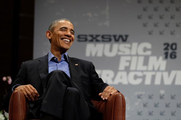Barack+Obama+President+Barack+Obama+2016+SXSW+JnVuRNIPcnzl