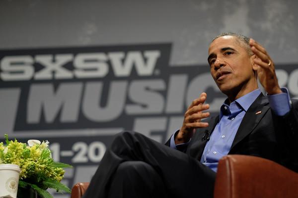 Barack+Obama+President+Barack+Obama+2016+SXSW+NsuE7EaDc1Ml