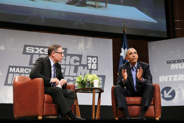 Barack+Obama+President+Barack+Obama+2016+SXSW+tl18Vgpb1SHl