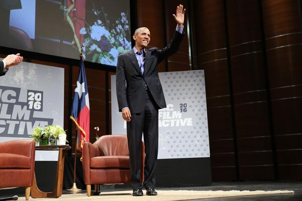 Barack+Obama+President+Barack+Obama+2016+SXSW+XfpMcIzxRhql