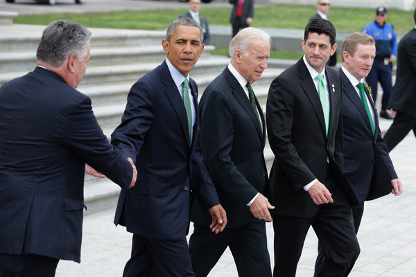 Barack+Obama+President+Obama+Attends+Annual+RP5v4nvt_Gzl